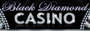 Black Diamond Casino Download